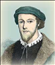 Beaton Burned George Wishart as Heretic