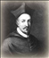 Cardinal Beaton Murdered