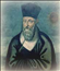 Matteo Ricci Intrigued China