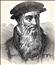 John Knox's Friends Turn the Tables