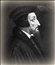 The Last Sermon of John Calvin