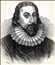 John Winthrop Made Massachusetts a Success
