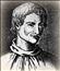 Bruno, Last Heretic Burned by Roman Inquisition