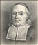 Birth of German Hymn Writer Paul Gerhardt