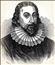 John Winthrop's Treasure Mine of Detail