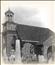 Reorus Torkillus, a Lutheran in America