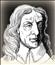 Massacre of Drogheda under Oliver Cromwell
