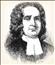 Obadiah Holmes Whipped for Baptist Beliefs
