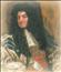Charles II Granted Rhode Island New Charter