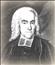 Bible's 1st Textual Critic, Johann A. Bengel