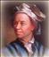 Mathematician-Apologist Leonhard Euler