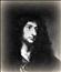 Pierre Poiret's Sober Mysticism