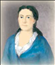 Sarah Pierpont Married Jonathan Edwards