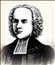 1st of Many George Whitefield Sermons