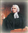 Charles Wesley Lacked Holy Spirit no More