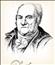 Boudinot, Bible Society Founder