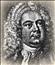 Hallelujah! Handel's Masterpiece
