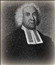 Thomas Prince and America's 1st Religious Journal