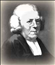 John Newton Converted by Amazing Grace