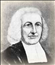 First Lutheran Synod in the Colonies