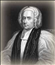Bishop Butler Died in Bath