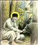 St. Seraphim of Sarov, Renowned Staret