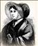 Philip Embury, America's 1st Methodist Pastor
