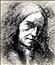 Pietist Preacher Gerhard Tersteegen