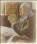 America's 1st Book on Teaching Method