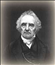 Thomas Chalmers and the Scots Church