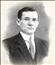 Debut of William Black, Canadian Methodist