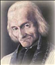 Backward Vianney Became an Overcomer