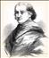 John Carroll American 1st