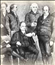 Baptist Missionary Society Formed in England