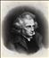 Friedrich Tholuck