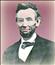 Edward R. Ames Did Ohio Proud