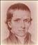 Jacob Albright Followed His Children Home