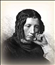 Harriet Beecher Stowe, Abolitionist