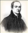 Yale Leader Timothy Dwight Died in Harness