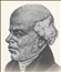 James Varick, 1st Bishop of Zion Methodists
