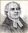 Samuel Marsden Suffered Shipwreck
