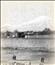J.J. Parrot, 1st Modern to Climb Mt. Ararat