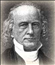 Consecration of George W. Doane