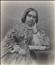 Marianne Hearn, Baptist Blessing