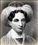 Mary Lyon Opened Mount Holyoke
