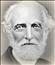 Arthur T. Pierson's Illustrious Heritage