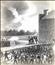 Murder of Abolitionist Elijah P. Lovejoy