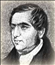 John Williams Martyred on Erromanga