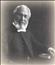 Charles H. Parkhurst Born to Tame Tammany