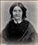 Faithful Fidelia Fiske Sailed for Persia
